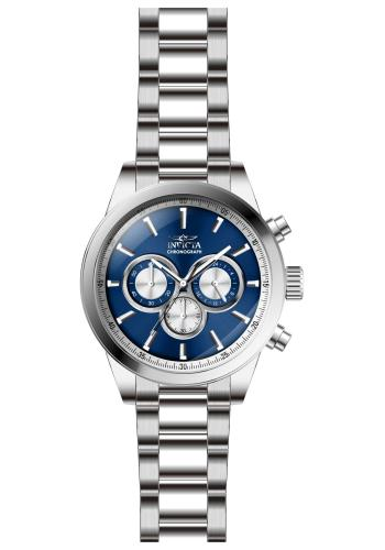 Invicta Specialty Men's Watch Model 39170