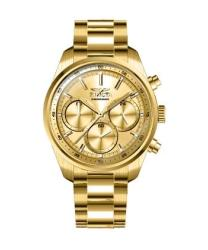Invicta Specialty Ladies Watch Model 39267