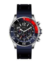 Invicta Pro Diver Men's Watch Model: 39711
