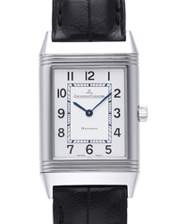 Jaeger-LeCoultre Reverso Ladies Watch Model 250.84.10