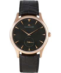 Jaeger-LeCoultre Master Ultra Thin Men's Watch Model Q1352570
