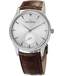 Jaeger-LeCoultre Master Ultra Thin Men's Watch Model Q1358420