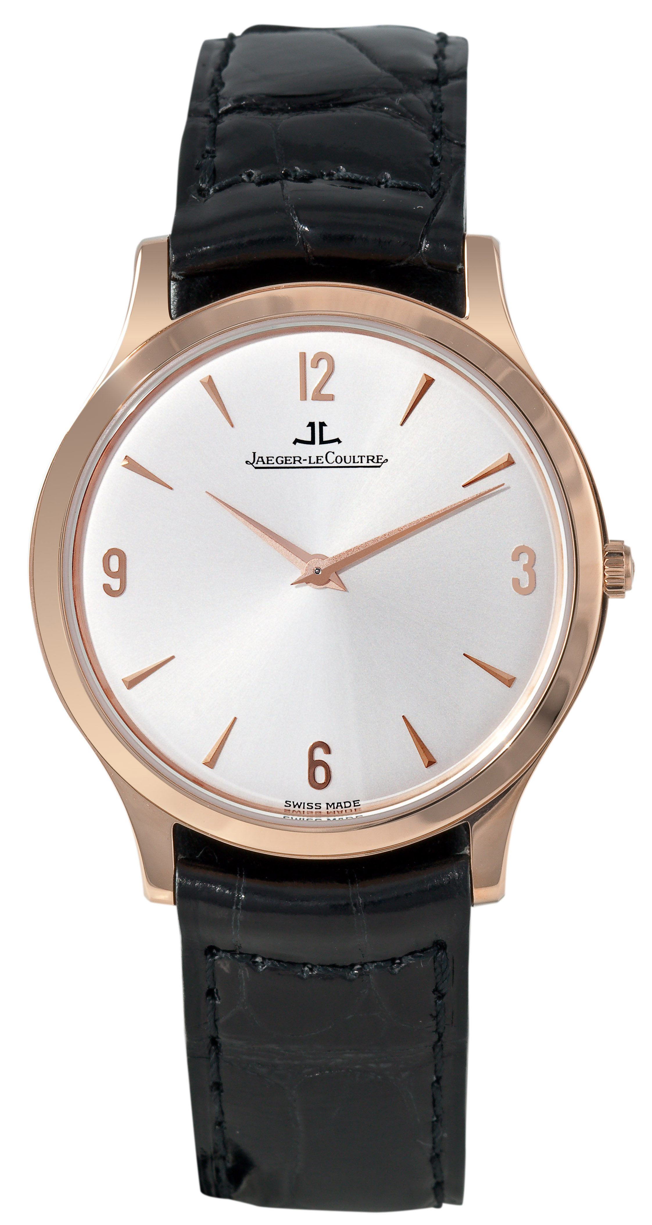jaeger lecoultre master ultra thin s model q1452504