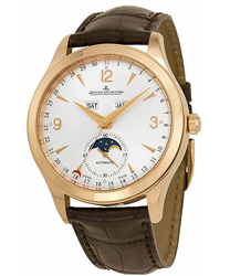 Jaeger-LeCoultre Master Calendar Men's Watch Model: Q1552520