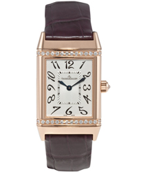 Jaeger-LeCoultre Reverso Ladies Watch Model: Q2562402