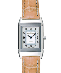 Jaeger-LeCoultre Reverso Ladies Watch Model: Q2608410