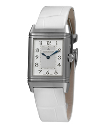 Jaeger-LeCoultre Reverso Ladies Watch Model Q2698420