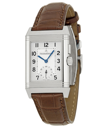 Jaeger-LeCoultre Reverso Men's Watch Model Q2718410