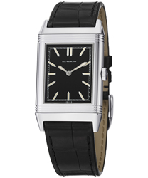 Jaeger-LeCoultre Grande Reverso Ultra Thin Men's Watch Model Q2788570