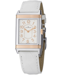 Jaeger-LeCoultre Grand Reverso Ladies Watch Model: Q3204420