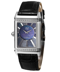 Jaeger-LeCoultre Grande Reverso Ladies Watch Model Q3308421