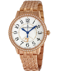 Jaeger-LeCoultre Rendez-Vous Ladies Watch Model Q3442120