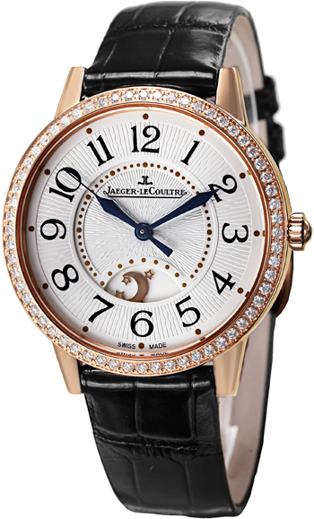 Jaeger-LeCoultre Rendez-Vous Ladies Watch Model Q3442520