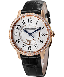 Jaeger-LeCoultre Rendez-Vous Ladies Watch Model: Q3442520