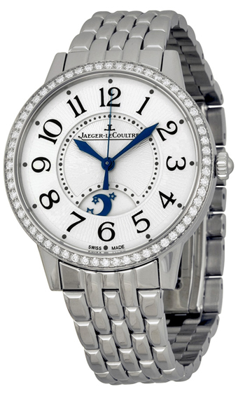 Jaeger-LeCoultre Rendez-Vous Ladies Watch Model Q3448120