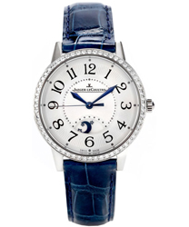 Jaeger-LeCoultre Rendez-Vous Ladies Watch Model Q3448420