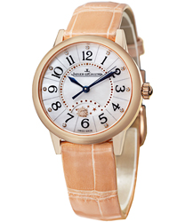Jaeger-LeCoultre Rendez-Vous Ladies Watch Model: Q3462590