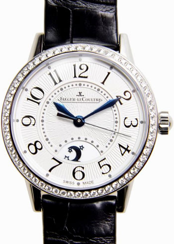 Jaeger-LeCoultre Rendez-Vous Ladies Watch Model Q3468421