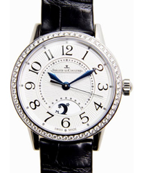 Jaeger-LeCoultre Rendez-Vous Ladies Watch Model: Q3468421