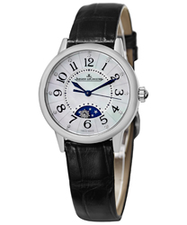 Jaeger-LeCoultre Rendez-Vous Ladies Watch Model Q3468490