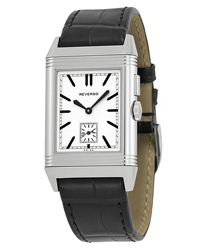 Jaeger-LeCoultre Grande Reverso Ultra Thin Men's Watch Model Q3788570