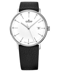 Junghans Form A Men's Watch Model: 027-4730.00