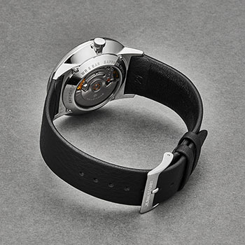 Junghans Form A Men's Watch Model 027-4730.00 Thumbnail 2