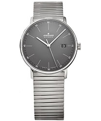 Junghans Form A Men's Watch Model 027-4833.44