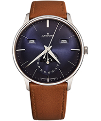 Junghans Meister Kalendar Men's Watch Model: 027-4906.01