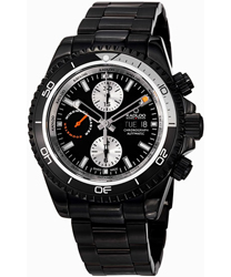 Kadloo Windward Mens Wristwatch