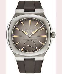 Laurent Ferrier Novelties Men's Watch Model LCF 041.AC.G1GO