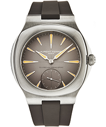 Laurent Ferrier Novelties Men's Watch Model LCF041
