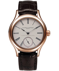 Laurent Ferrier Galet Men's Watch Model LCF001.02.R5.E09