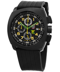 Luminox SXC Men's Watch Model A.1101