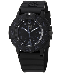 Luminox Original Men's Watch Model: A.3001.BO