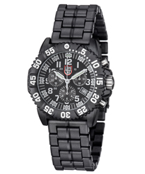 Luminox Seal Men's Watch Model: A.3082