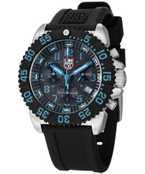 Luminox Seal Men's Watch Model: A.3183