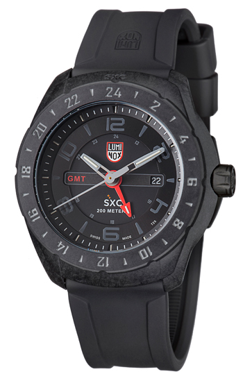 Luminox SXC Men's Watch Model A.5021.GN
