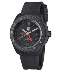 Luminox SXC Men's Watch Model: A.5021.GN