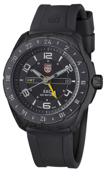 Luminox SXC Men's Watch Model A.5021