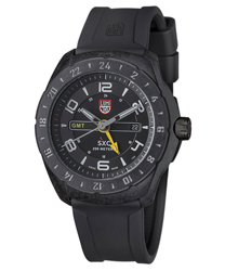 Luminox SXC Men's Watch Model: A.5021