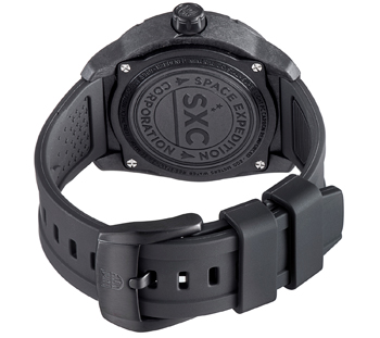 Luminox SXC Men's Watch Model A.5021 Thumbnail 2