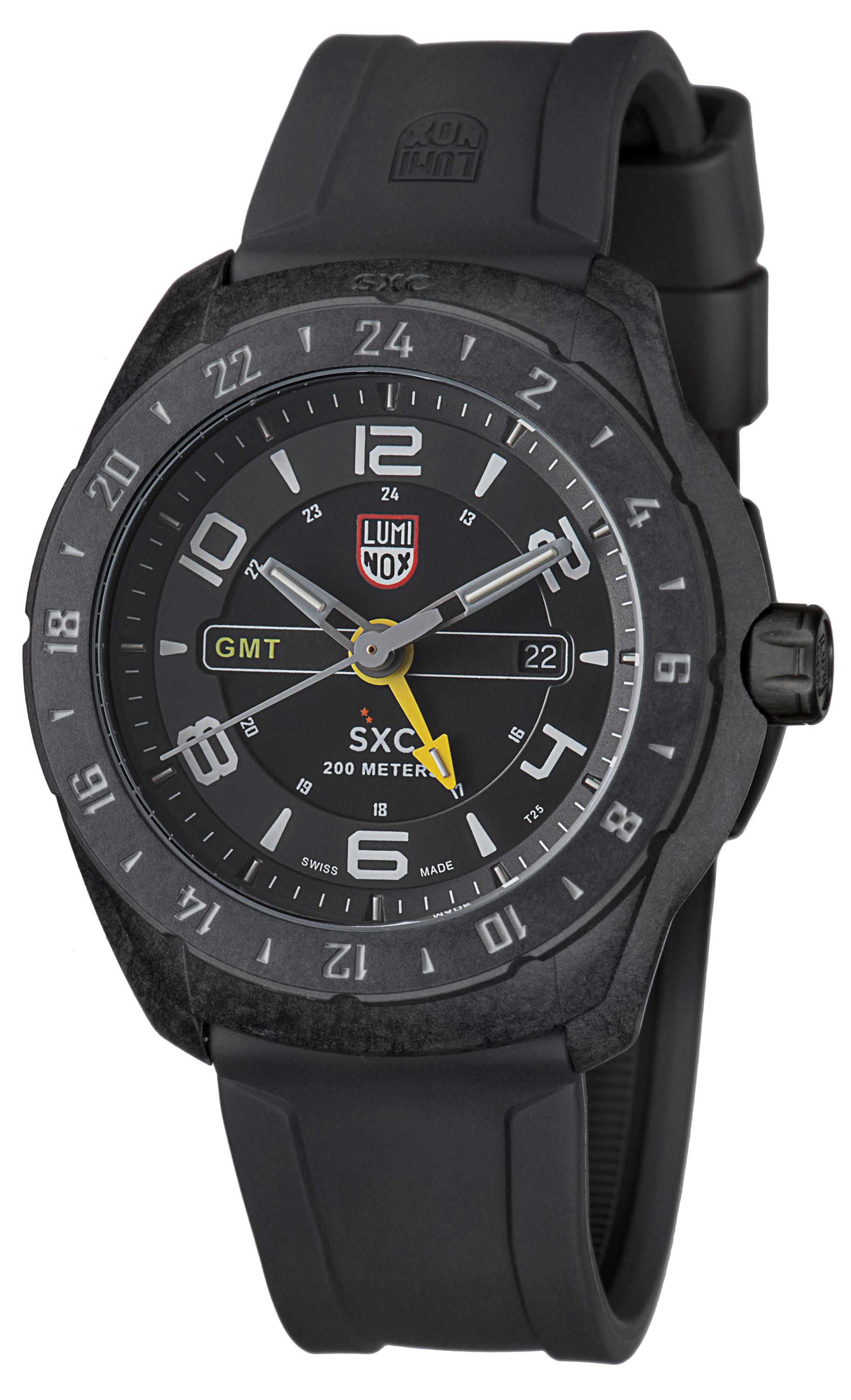 Luminox sxc men 39 s watch model for Luminox watches