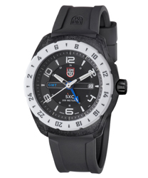 Luminox SXC Men's Watch Model A.5027