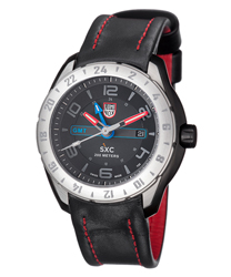 Luminox SXC Men's Watch Model A.5127