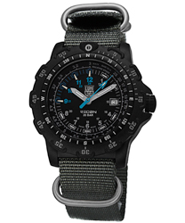 Luminox Recon Men's Watch Model A.8823.KM