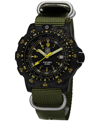 Luminox Recon Men's Watch Model: A.8825.KM