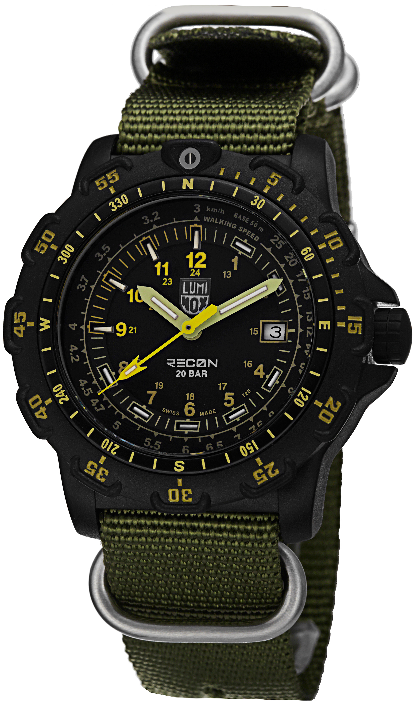 Luminox Replica Archives - Top Replica Watches For Sale Online