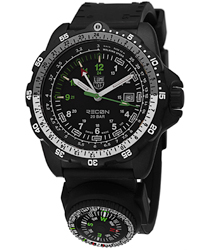 Luminox Recon Men's Watch Model: A.8831.KM