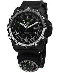 Luminox Recon Men's Watch Model: A.8832.MI